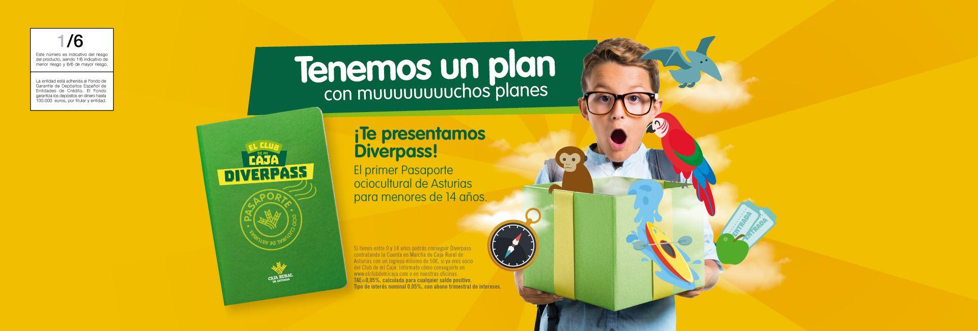 http://elclubdemicaja.es/resources/sections/banner-caja-rural-pasaporte-v5.jpg