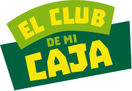 El Club de mi Caja